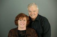 Vicki & Ken Heland, Realtors®
